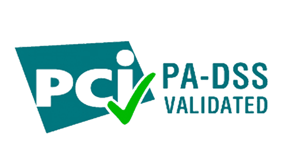 Logo_PCI_Validated