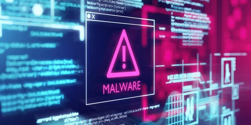 ransomware attacks austin